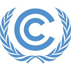 8th November - the second day of COP22 - a context to the proceedings